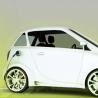 Plug & Move, nouvelle plateforme communautaire pour la promotion de la mobilité électrique