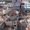 Les grandes avancées du chantier EPR en Chine