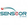 Rencontre de SENSeOR – l'IoT au service de l'industrie et des réseaux d'énergie