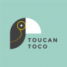 [Interview] Toucan Toco : la data visualisation, un atout de différenciation pour les entreprises ?
