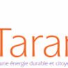 [Interview] Taranis, le réseau breton qui fédère les porteurs de projets collaboratifs d'énergie