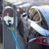 [Conférence Tecsol] (2/2) La nouvelle équation solaire  – Focus sur la mobilité électrique