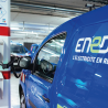 Mobilité électrique : Comment les gestionnaires de réseaux se préparent-ils ?