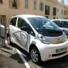 [Le match des énergies] Round 3 – L'électromobilité : le vecteur de mobilité le plus branché pour la mobilité durable ?