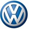 Voitures électriques : Volkswagen passe la 1ère