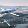 L'avion électrique : comment l'énergie va bouleverser le business model du court-courrier
