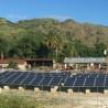 Comment les microgrids vont révolutionner les enjeux de l'accès à l'énergie