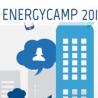 RDV aux EnergyCamps, le 3 novembre !