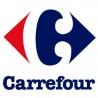 Carrefour, les biodéchets et le biométhane : ça roule!