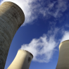Le secteur nucléaire doit accélérer sa digitalisation