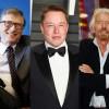 Que pensent les plus grands innovateurs de la question énergétique ?