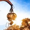 La valorisation énergétique des déchets : une fausse bonne idée ?