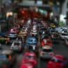 La décongestion intelligente, ou bientôt la fin des embouteillages?
