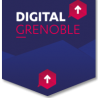 Grenoble : ville 100% smart ?