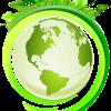 Recyclage des déchets : la seconde vie de nos produits high-tech (partie 1)