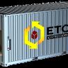 [Interview] L'EcoStock, la pile de chaleur modulable et mobile