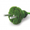 ENGIE se met au vert !