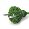 [Infographie] Le Green IT, seulement l'affaire des GAFA ?