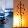 Marché de l'électricité et du gaz : une guerre Totale ?