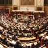 Tarification Progressive de l'énergie : Proposition de loi adoptée à l'Assemblée Nationale mais examen différé au Sénat