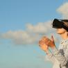 Réalité virtuelle et augmentée : Quels usages pour les industriels et les énergéticiens ?
