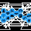 SIdO 2018 : Les capteurs IoT, vers la maturité des technologies