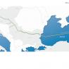 South Stream au cœur de la stratégie gaz du Groupe EDF