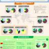 [Infographie] Transition énergétique : Focus sur les super pollueurs