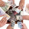 Crowdfunding et transition énergétique, le duo gagnant ?