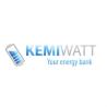 [INTERVIEW] KEMIWATT, une startup qui fabrique des batteries à électrolytes biodégradables
