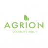 """Table ronde AGRION : """"Transports électriques et intermodaux : Innovations et produits phares"""""""