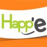 Happ'e, l'offre d'électricité Low Cost par ENGIE