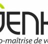 Effacement : IJENKO s'est lancé dans l'aventure ! – Entretien