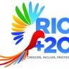 Les sommets de Rio : le monde y a cru !