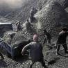 Le charbon, l'énergie sale dont le monde peine à se passer