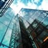 Smart buildings : les acteurs du bâtiment qui se lancent dans la course
