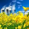 Énergie renouvelable : produire plus propre et à moindre coûts avec le Thorium !