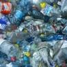 A la découverte du 7ème continent de plastique