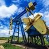 Jusqu'où les prix du pétrole baisseront-ils ?