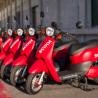 Que manque-t-il aux scooters électriques pour percer ?
