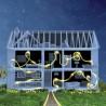 Revolv : les box smart home visent l'ouverture