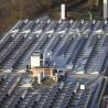 Le forum Les Echos sur la transition énergétique revient le 28 mars !