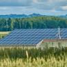 Le recyclage des panneaux solaires – un nouveau défi pour la France