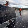 Le 21e siècle s'électrifie – Rencontre avec le directeur stratégie de la branche Gas, Renewables and Power du Groupe Total