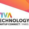 La révolution de l'énergie ? C'est maintenant au VivaTech !