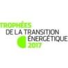 Coup de projecteur sur les trophées Usine Nouvelle de la Transition Énergétique
