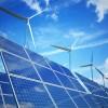 Les tendances mondiales des investissements dans le secteur des énergies renouvelables
