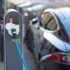 [Interview] BienVEnu, l'intelligence dans la recharge des voitures électriques