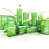 Les Rubans du Développement Durable 2012 : des labels pour les territoires qui s'engagent !