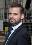 Damien Hauguel